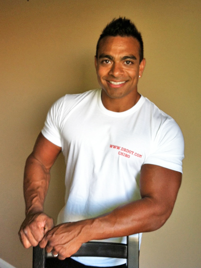 Gay massage jacksonville fl
