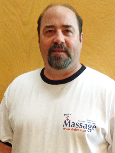 Gay massage columbus