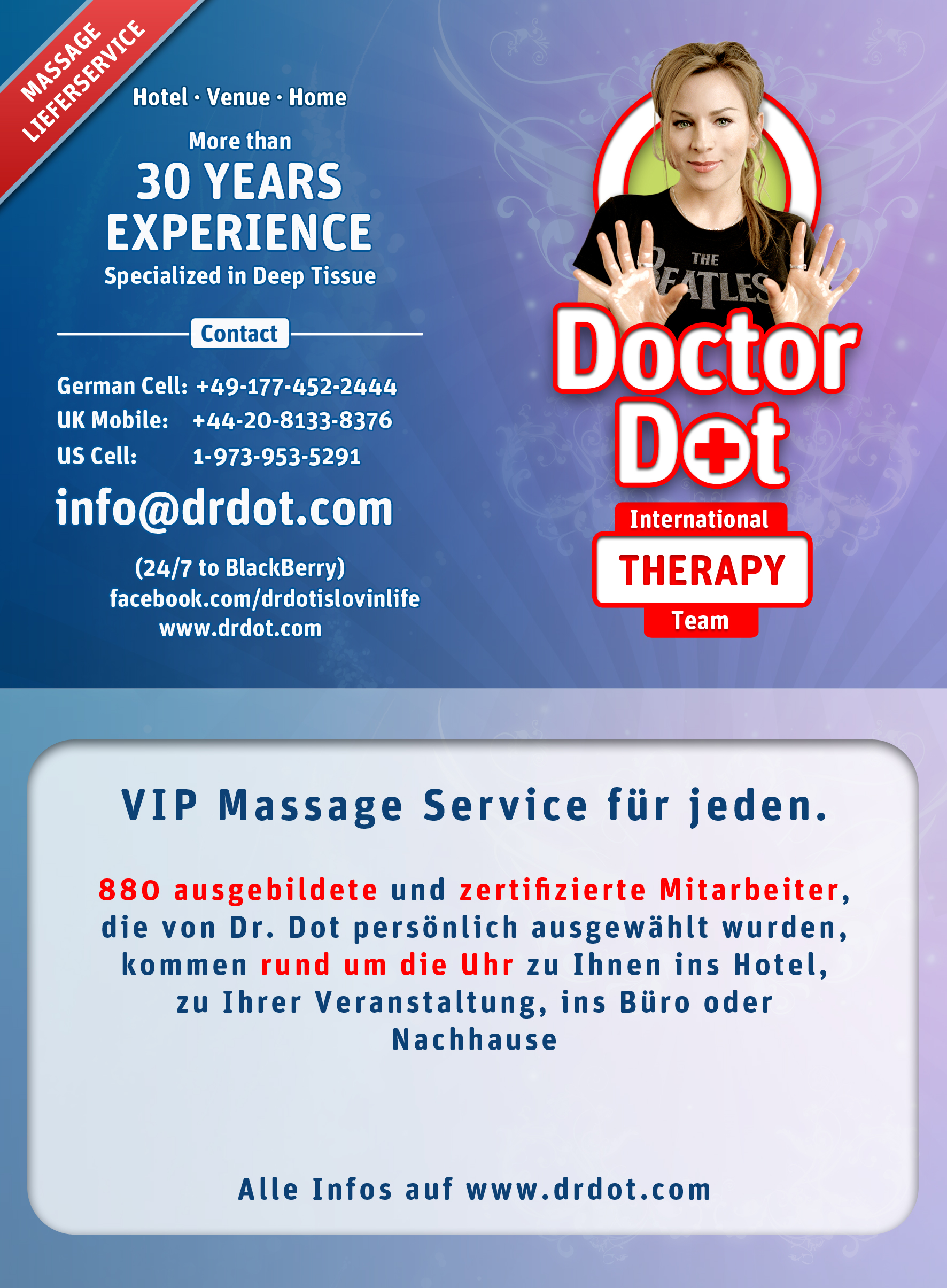 Dr_Dot_Flyer_German