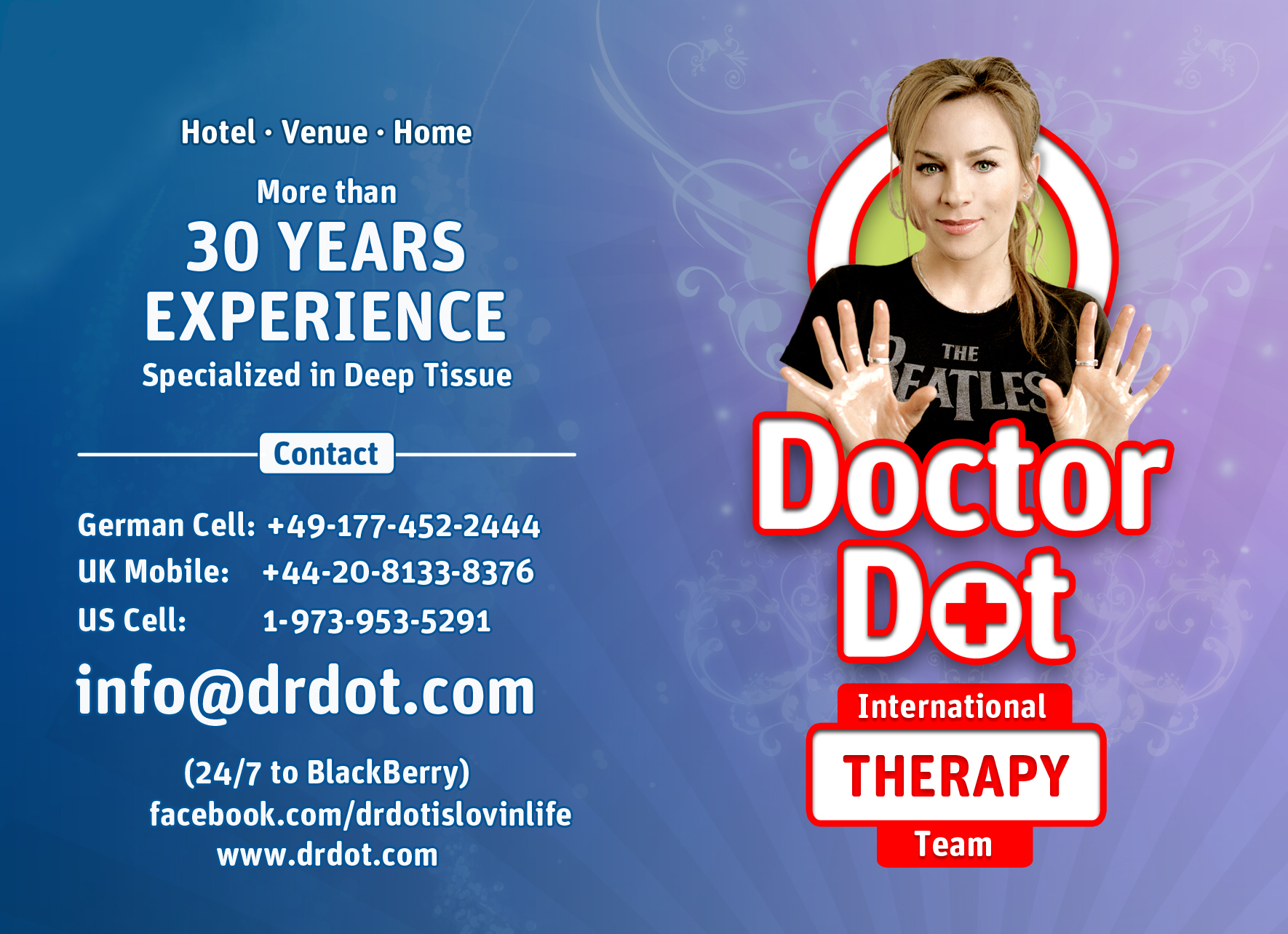 Dr_Dot_NEW_FLYER_2015